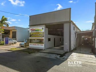 8 Austin Street Newstead QLD 4006 - Image 2