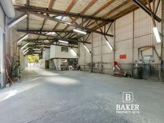 8 Austin Street Newstead QLD 4006 - Image 3