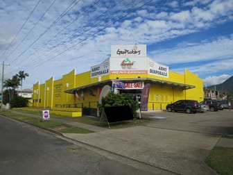 556 Mulgrave Road, Cairns City QLD 4870 - Image 1