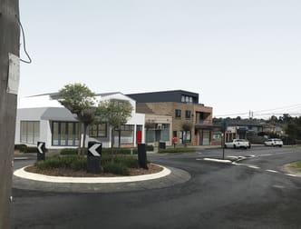 55 Stanley Avenue Mount Waverley VIC 3149 - Image 2