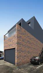 55 Stanley Avenue Mount Waverley VIC 3149 - Image 3