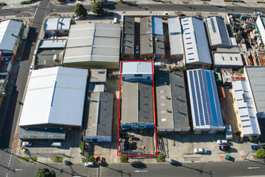 34 Korong Road Heidelberg West VIC 3081 - Image 2
