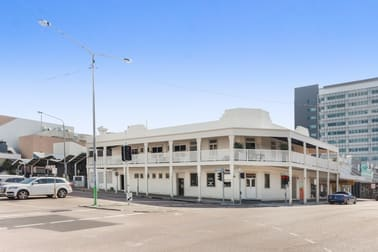 495 Flinders Street Townsville City QLD 4810 - Image 1