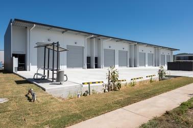 47-51 Lysaght Street Coolum Beach QLD 4573 - Image 2