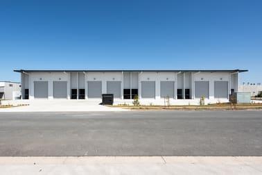 47-51 Lysaght Street Coolum Beach QLD 4573 - Image 3
