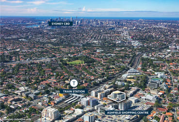 223 Liverpool Road, Ashfield NSW 2131 - Image 1