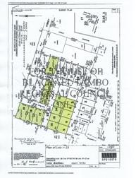 4 Banksia Street Blackall QLD 4472 - Image 2