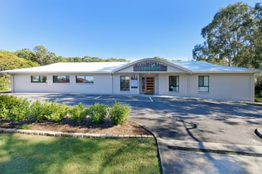 25 Forest Parkway Lake Cathie NSW 2445 - Image 1