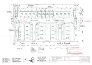 818-820 Kingston Road Loganlea QLD 4131 - Image 2