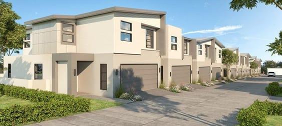 818-820 Kingston Road Loganlea QLD 4131 - Image 3
