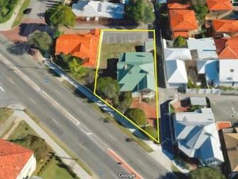 Whole Site/75 Thomas Street Subiaco WA 6008 - Image 2