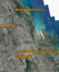 Blackwater QLD 4717 - Image 3