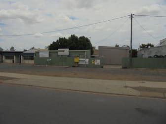 62 Belyando Avenue Moranbah QLD 4744 - Image 2