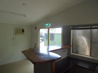 62 Belyando Avenue Moranbah QLD 4744 - Image 3