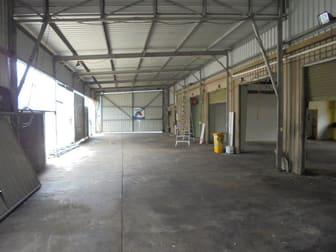 62 Belyando Avenue Moranbah QLD 4744 - Image 1