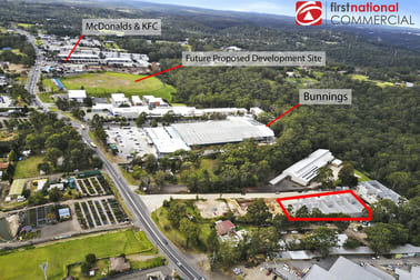 22/242 New Line Road Dural NSW 2158 - Image 1