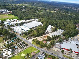 16/242 New Line Road Dural NSW 2158 - Image 2