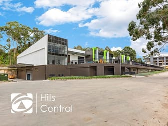 18/242 New Line Road Dural NSW 2158 - Image 1