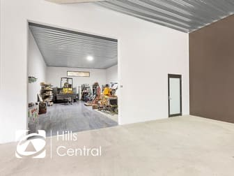 242 New Line Road Dural NSW 2158 - Image 3