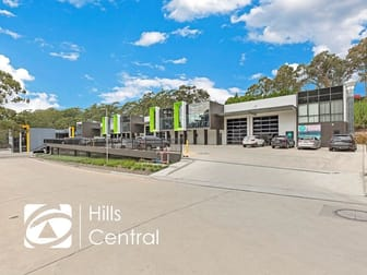 17/242 New Line Road Dural NSW 2158 - Image 1