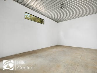 11/242 New Line Road Dural NSW 2158 - Image 3