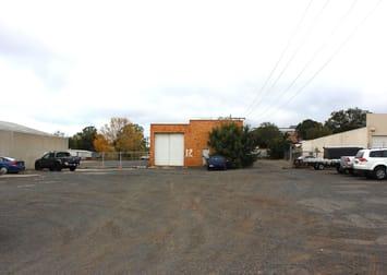 241 James Street & 10 Goggs Street Toowoomba City QLD 4350 - Image 2