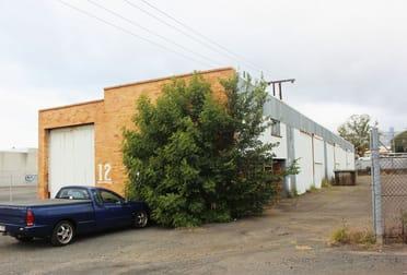 241 James Street & 10 Goggs Street Toowoomba City QLD 4350 - Image 3