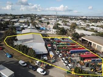 Sumner QLD 4074 - Image 1