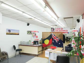 17 Woodlark Street Lismore NSW 2480 - Image 3
