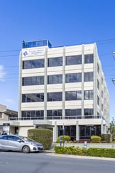 7/52 Davenport Street Southport QLD 4215 - Image 1