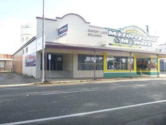 27 - 33 Herbert Street Ingham QLD 4850 - Image 1