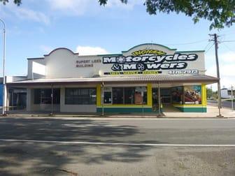 27 - 33 Herbert Street Ingham QLD 4850 - Image 2