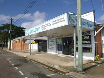 27 - 33 Herbert Street Ingham QLD 4850 - Image 3
