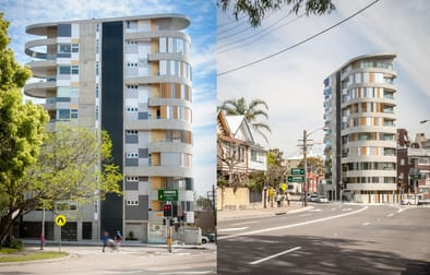 50 Waverley St Bondi Junction NSW 2022 - Image 1