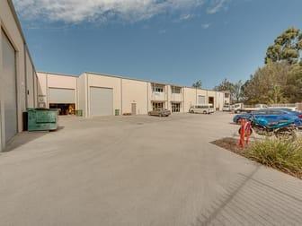 32 Robinson Avenue Belmont WA 6104 - Image 3