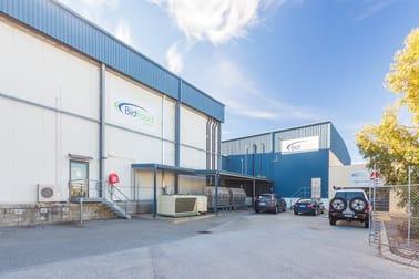 71 Cocos Drive, Bibra Lake WA 6163 - Industrial & Warehouse