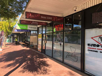 5/265 Walcott Street North Perth WA 6006 - Image 2