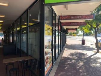 5/265 Walcott Street North Perth WA 6006 - Image 3