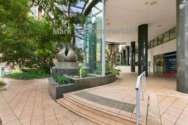 Chatswood NSW 2067 - Image 2