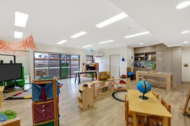 223-225 Vincent Street Cessnock NSW 2325 - Image 3