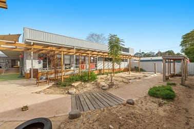 223-225 Vincent Street Cessnock NSW 2325 - Image 2