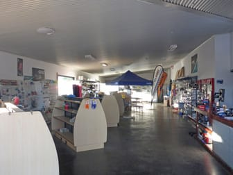 Lot 122 Norseman Road Castletown WA 6450 - Image 2