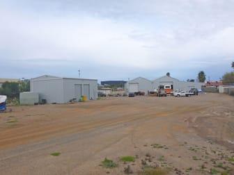 Lot 122 Norseman Road Castletown WA 6450 - Image 3