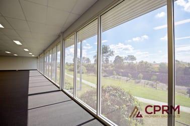3/38 Leonard Crescent, Brendale QLD 4500 - Image 1