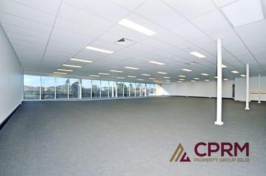 3/38 Leonard Crescent, Brendale QLD 4500 - Image 2