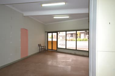 403 New Canterbury Road Dulwich Hill NSW 2203 - Image 2