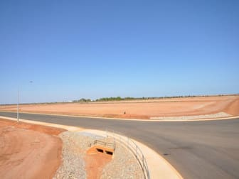 Lot 411 KSBP/23 Altitude Avenue Port Hedland WA 6721 - Image 2