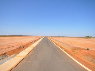 Lot 417 KSBP/7 Quininup Way Port Hedland WA 6721 - Image 1