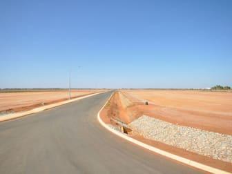Lot 422 KSBP/6 Loreto Circuit Port Hedland WA 6721 - Image 3