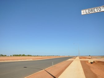 Lot 417 KSBP/7 Quininup Way Port Hedland WA 6721 - Image 3